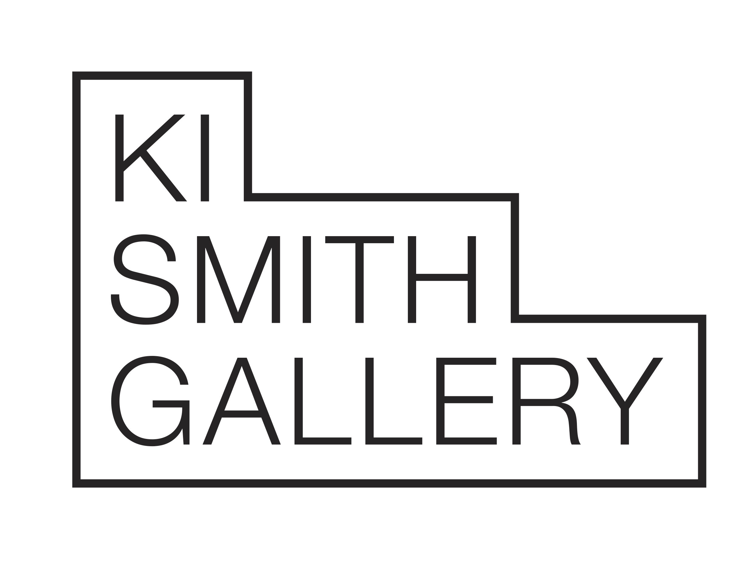 KiSmithGallery_2019_Logo-FINAL copy.jpg
