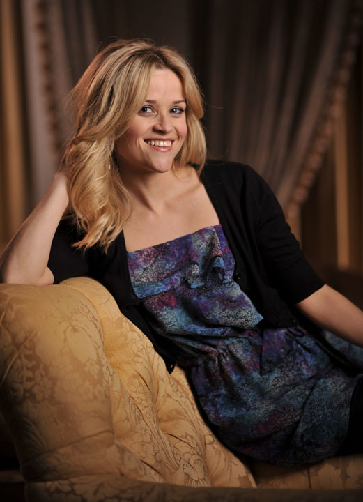 REESEWITHERSPOON  rd1172a.jpg