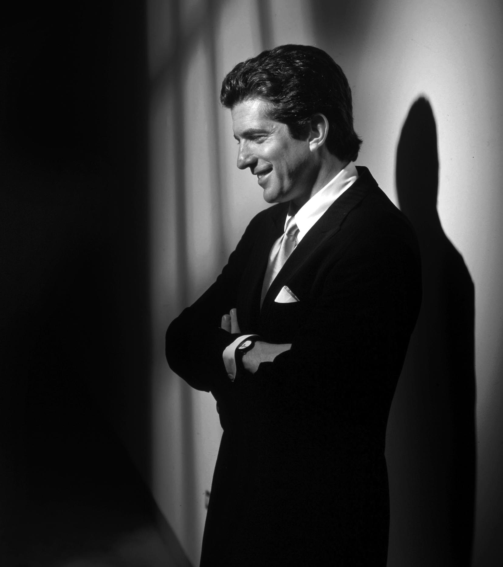 John F. Kennedy Jr..JPG