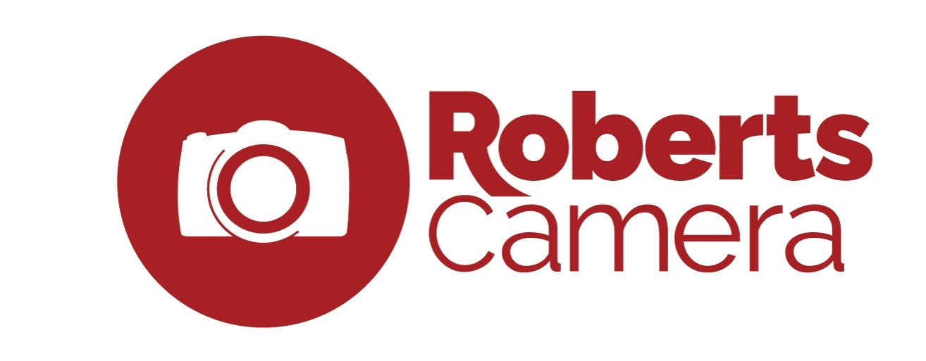 Roberts-Camera-Red-for-Light-BG.png