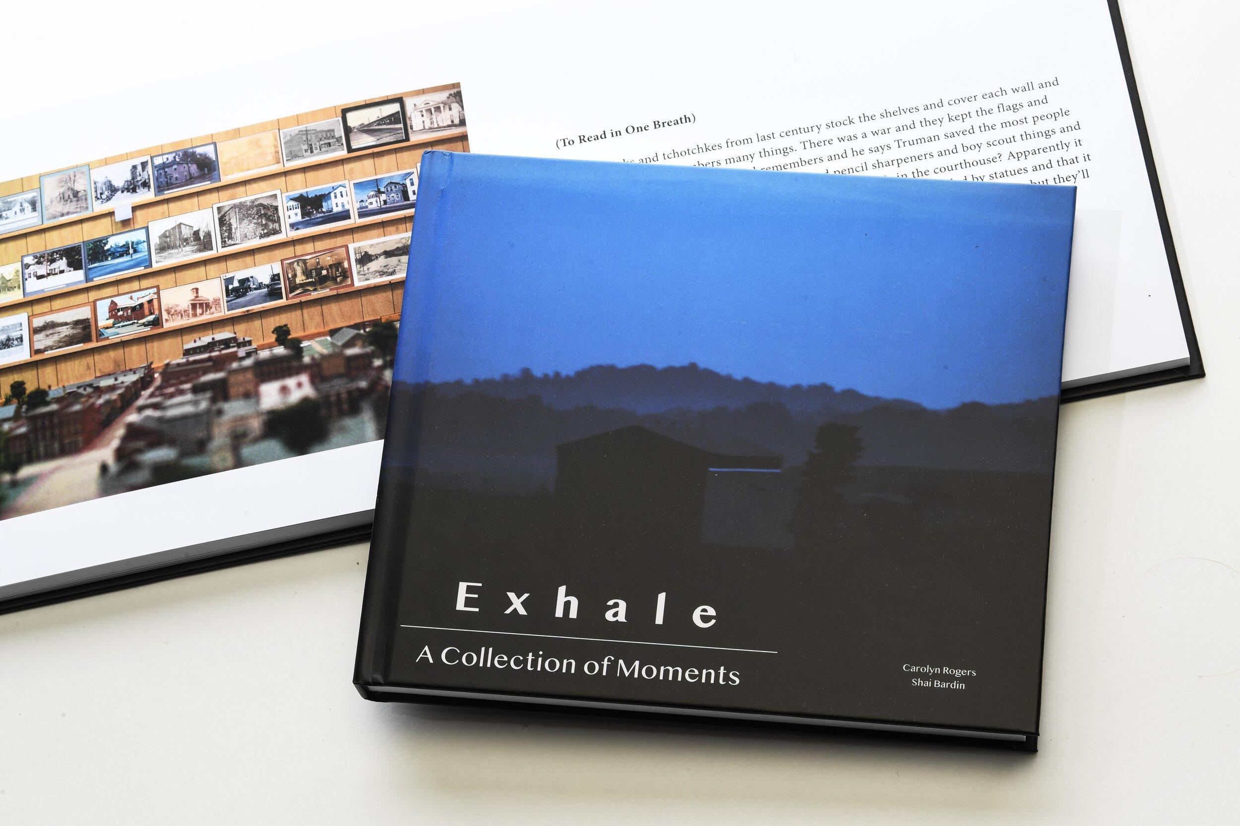 Exhale Book 2.jpg