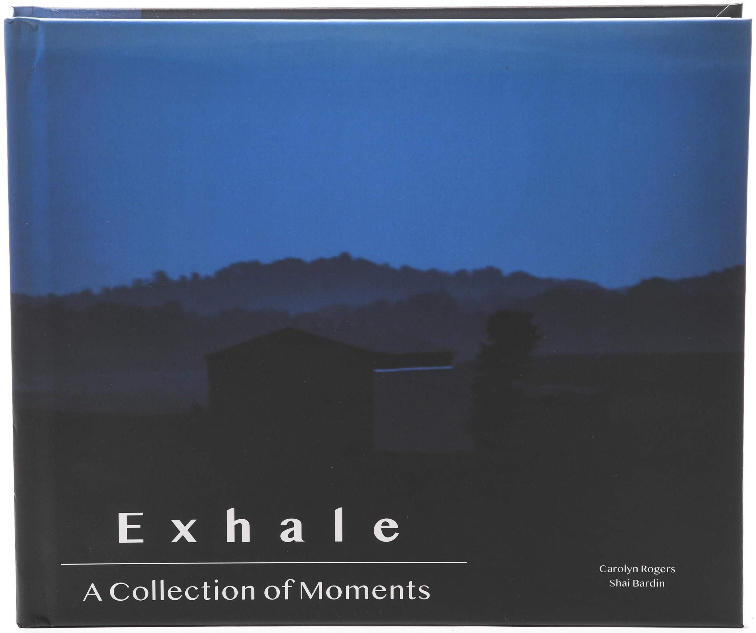exhale_book_crop.jpg