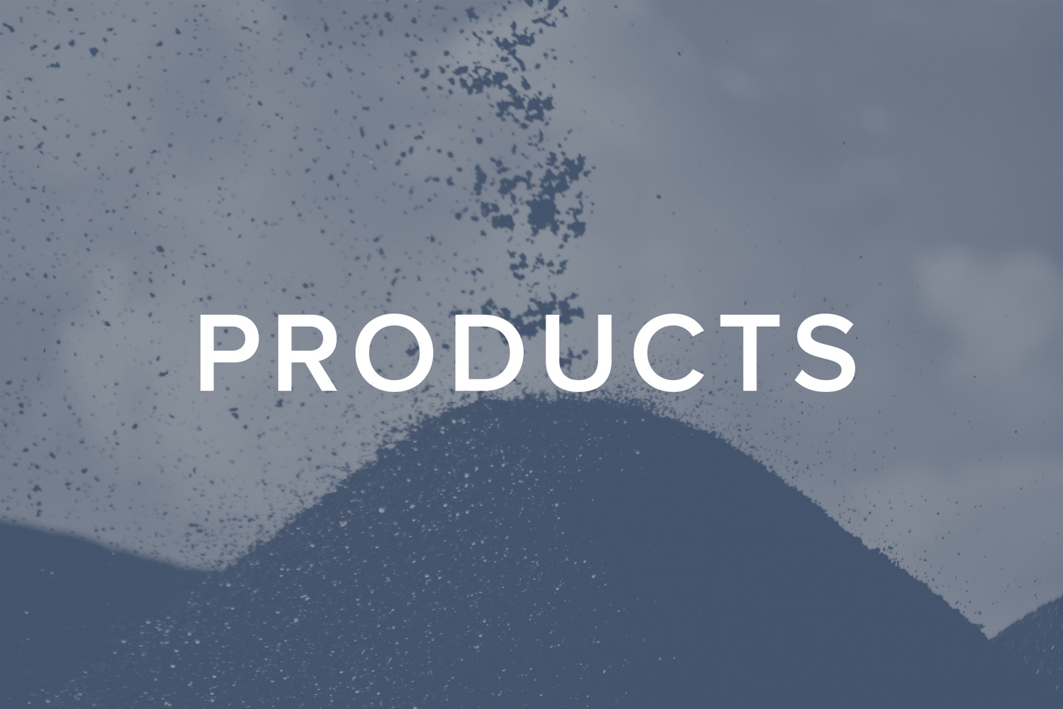products-02.jpg