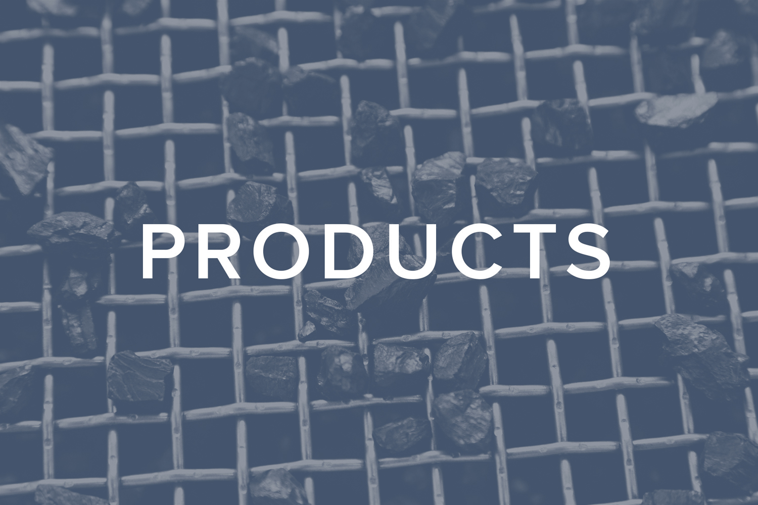 products-04.jpg