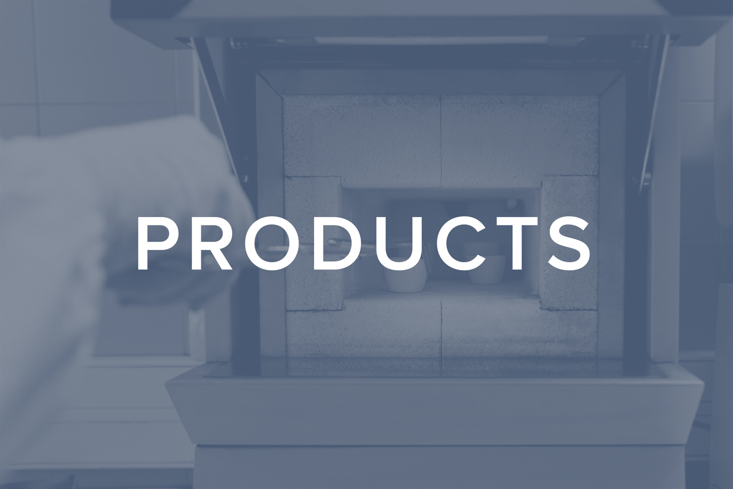 products-06.jpg