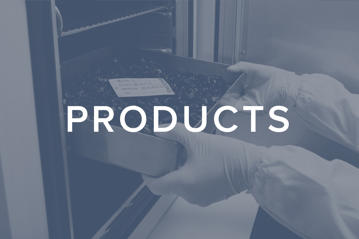 products-05.jpg