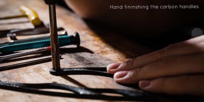 Hand Fitting Carbon .jpg