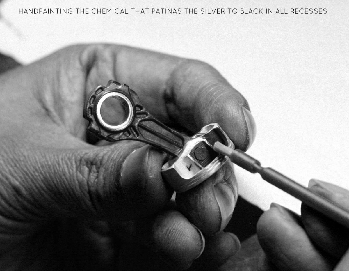 chemical patina on silver piston.jpg