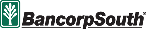 Bancorp South Logo.png