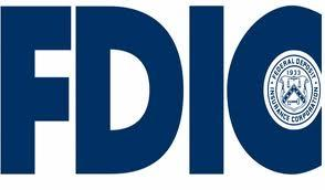 fdic-logo.jpg