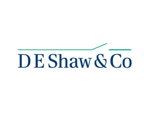 DE Shaw & Co.png