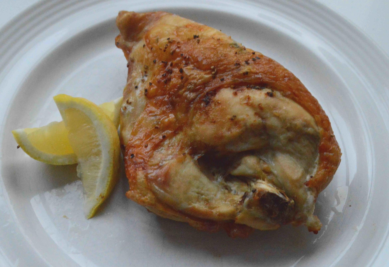Roasted+Lemon-Herb+Chicken
