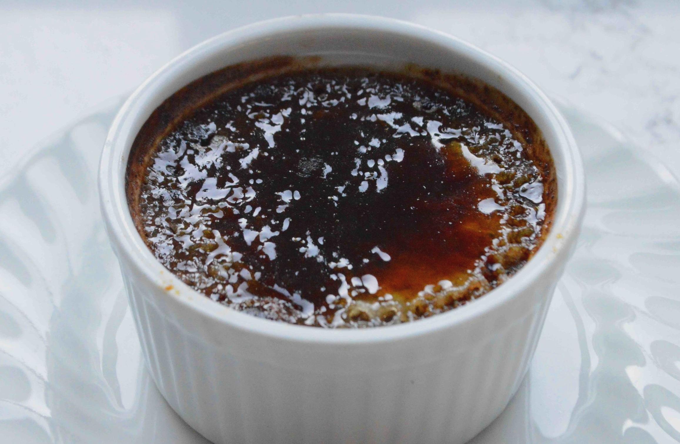 Dark+Chocolate+Creme+Brulee