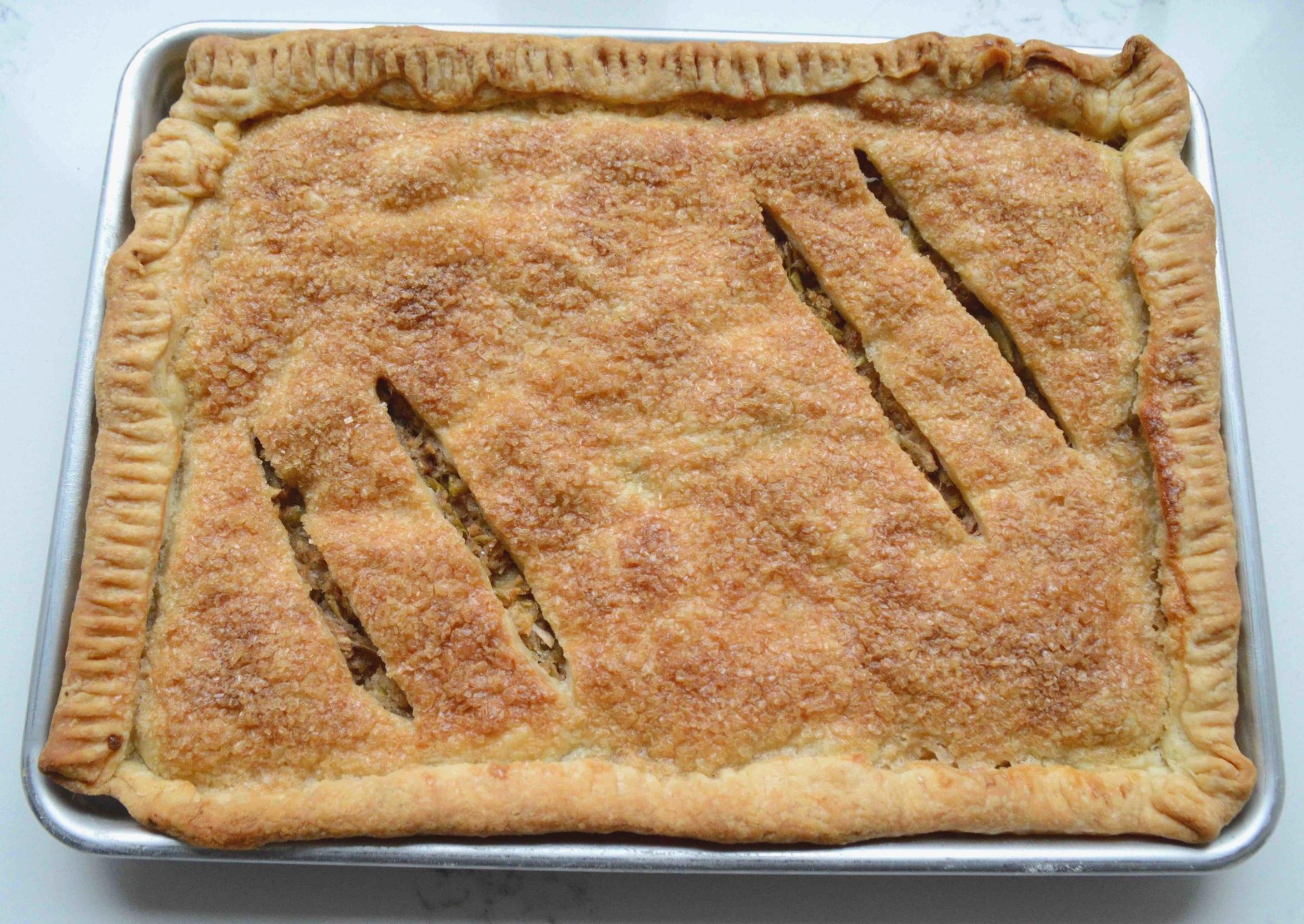 Pie+Squared%27s+Easy-As-Pie+Apple+Slab+Pie