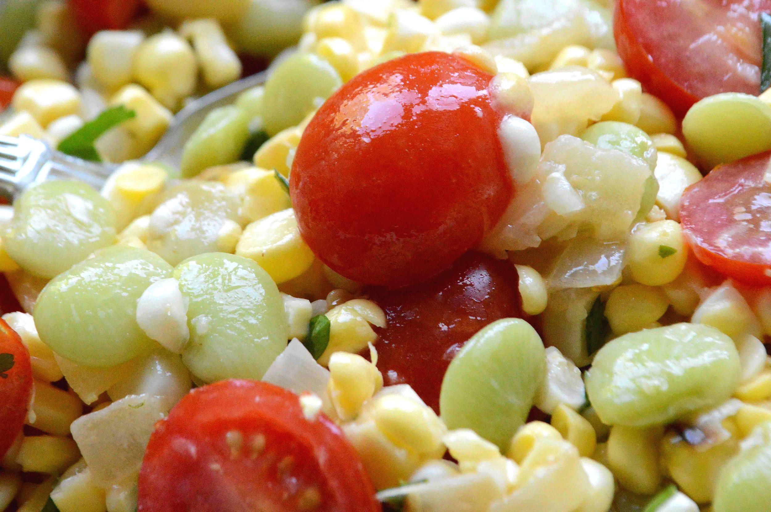 Summer+Succotash+Salad