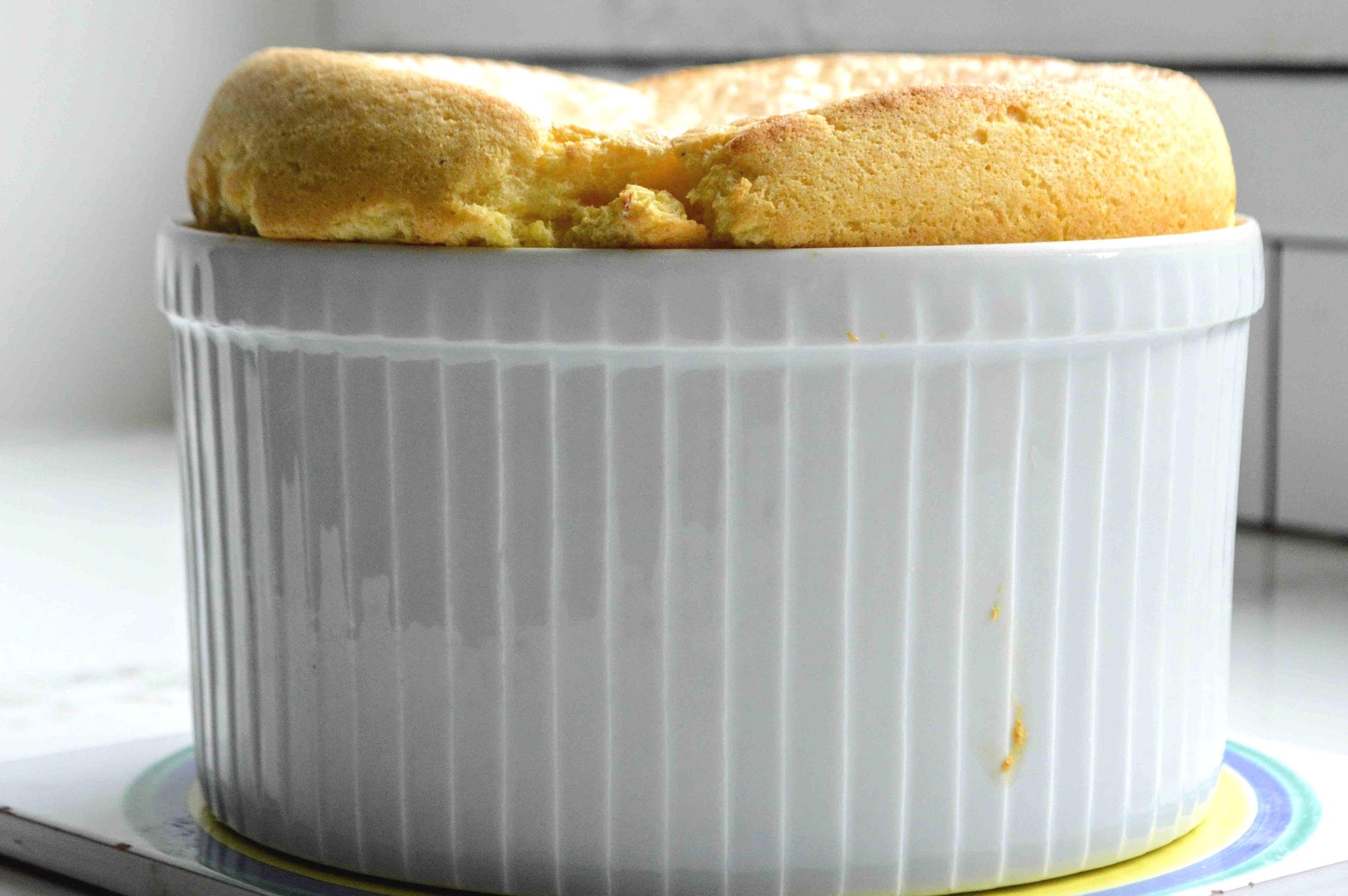 Corn+Souffl%C3%A9+Spoonbread