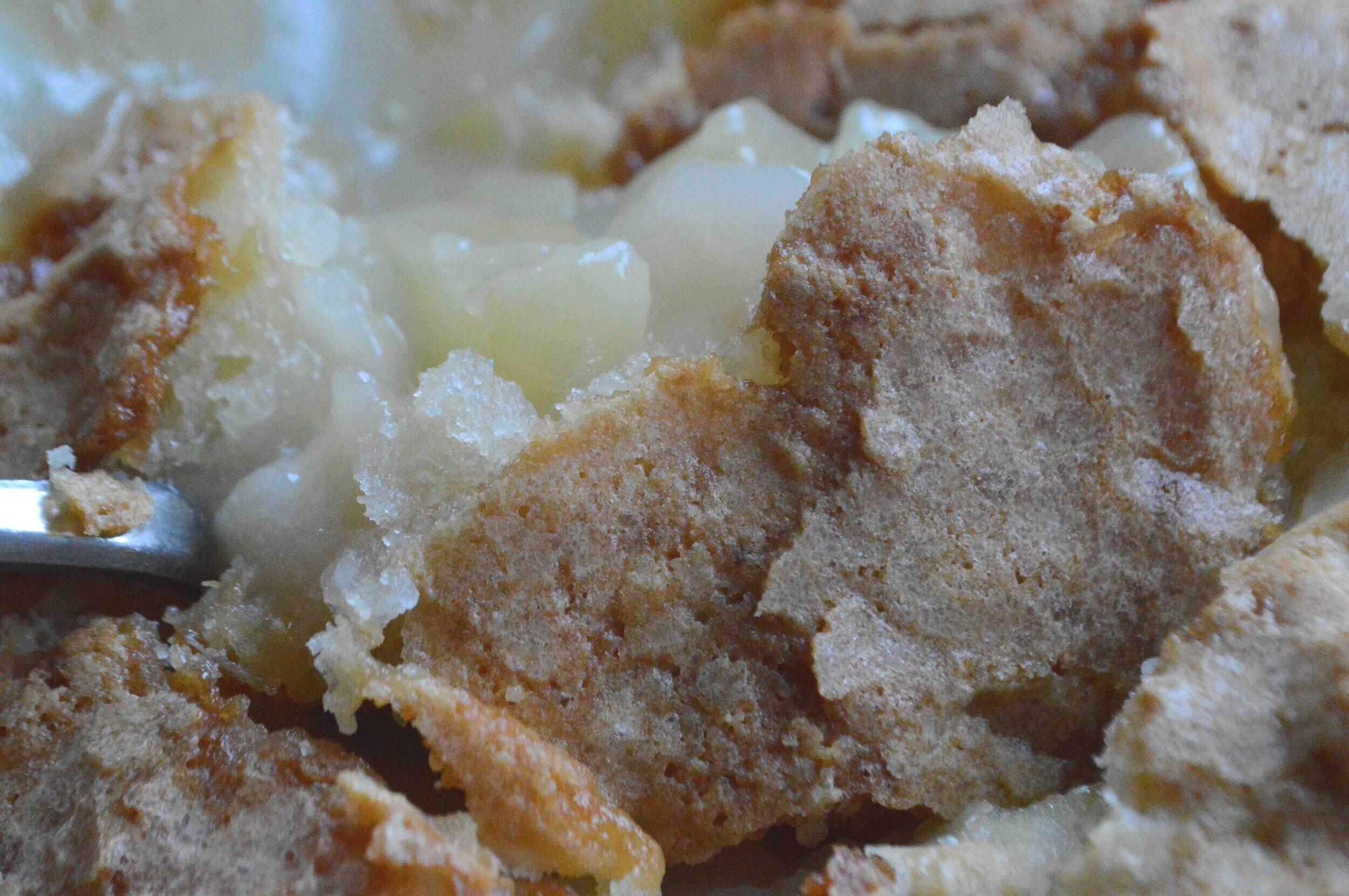 Apple+Cobbler+with+Hot+Sugar+Crust