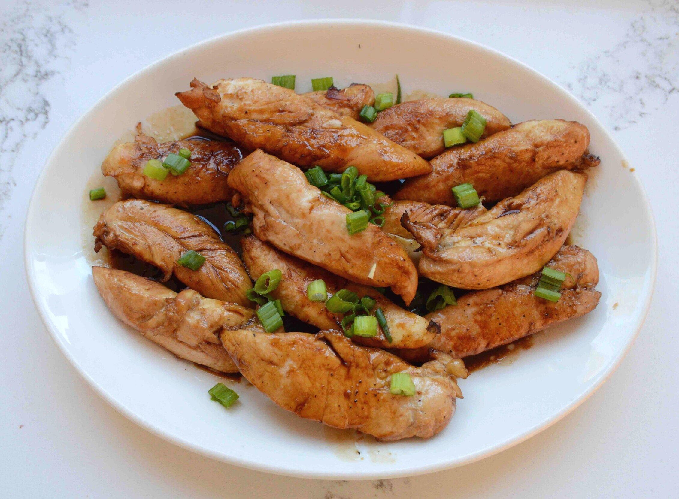 Easy+Chicken+Adobo