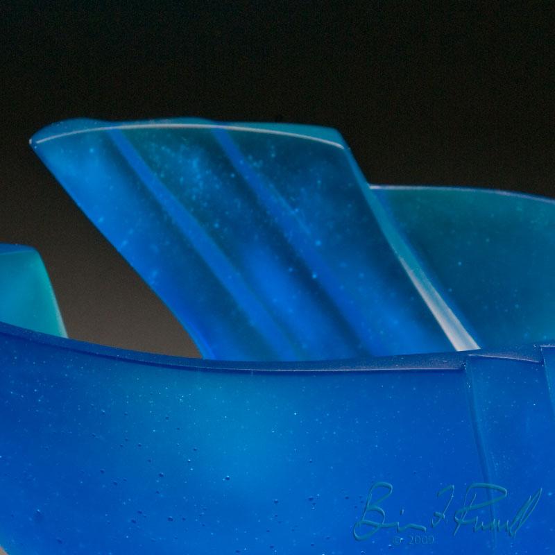 HemisCopperBlue.det1.web.jpg