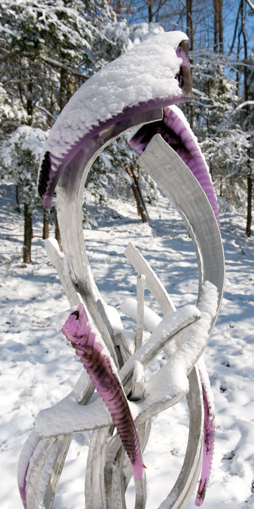 Cumulonimbis-in-Snow.web.jpg