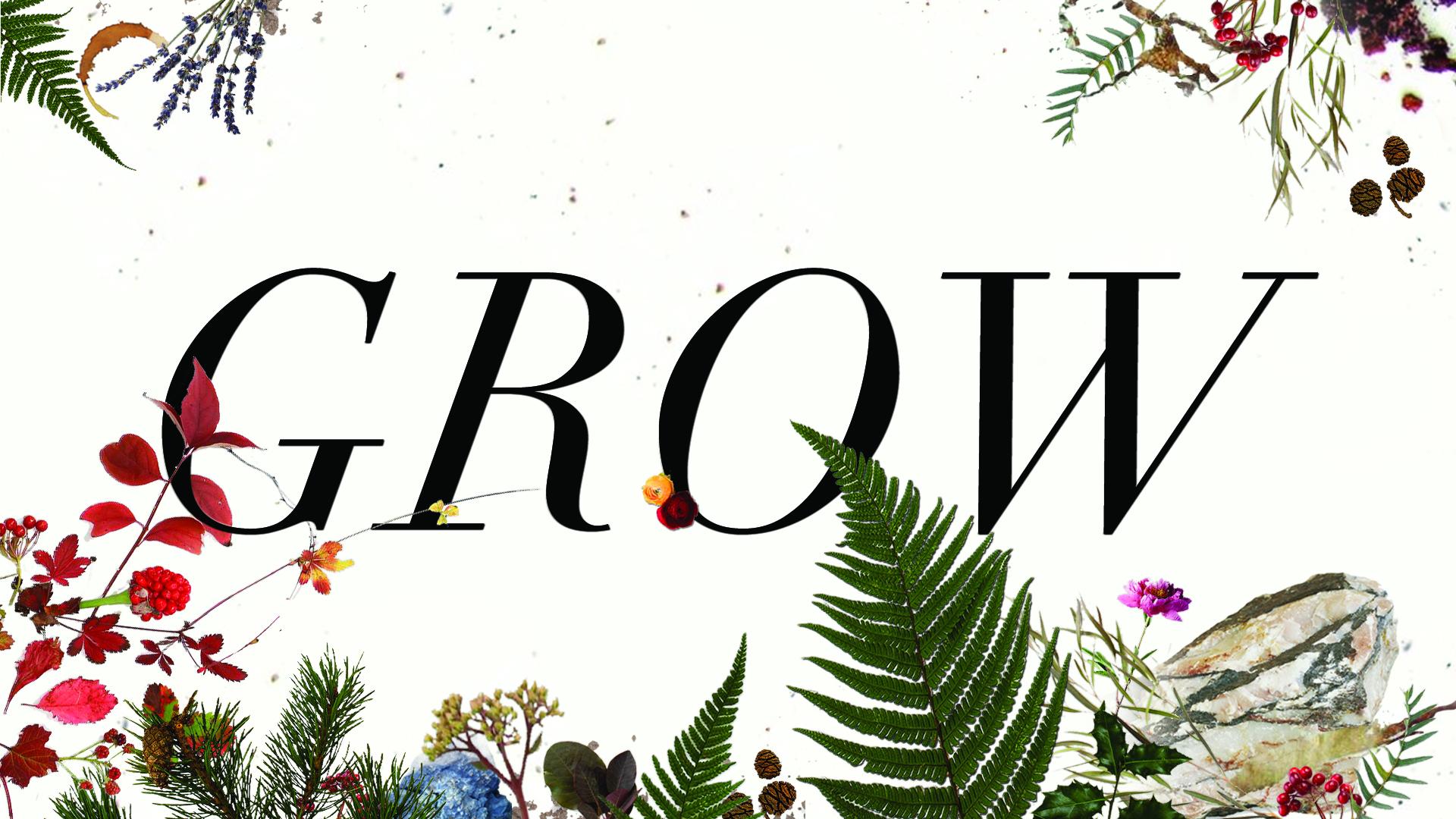 GROW_No Text.jpg