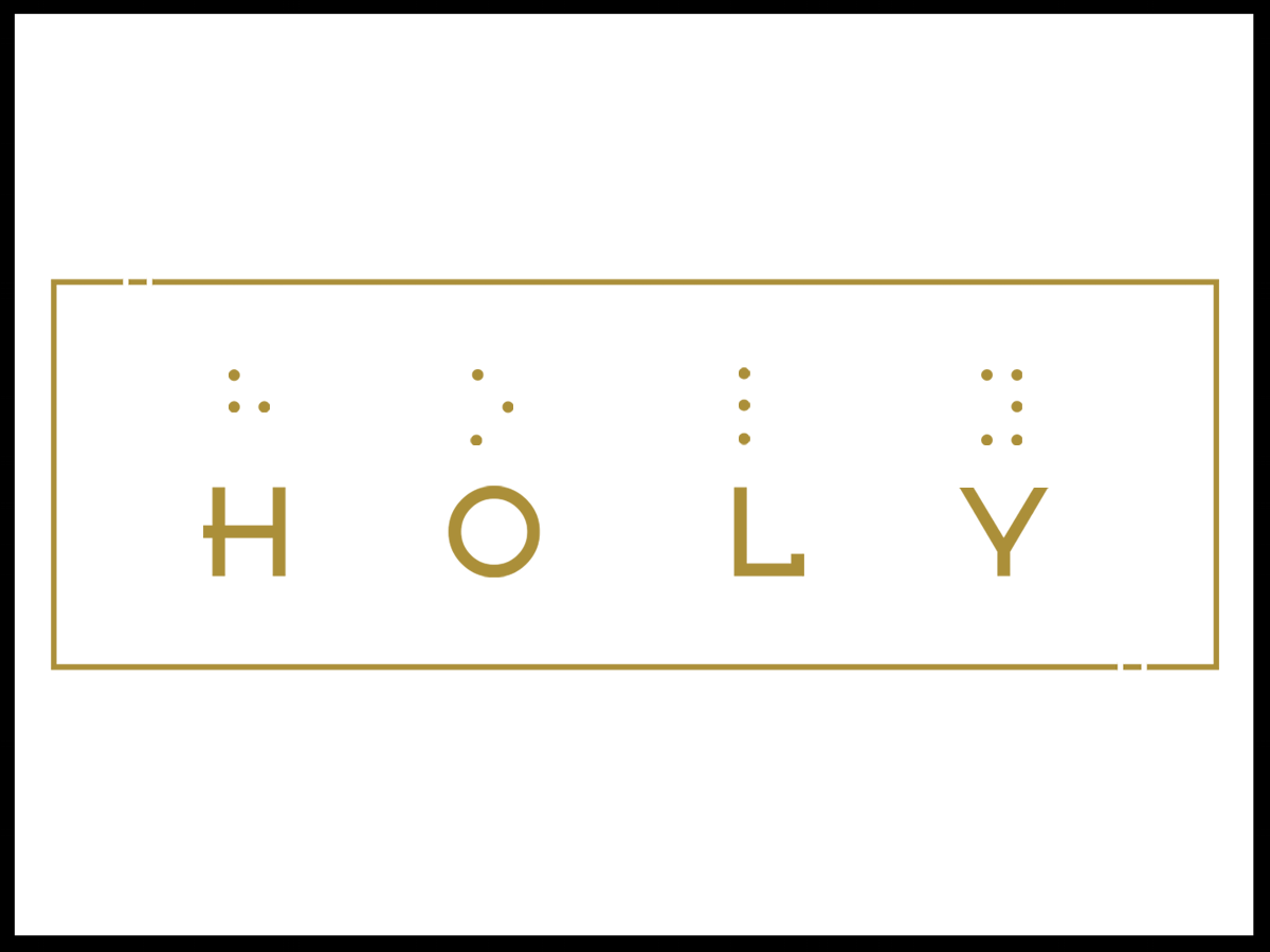 HOLY_LOOK-web.png