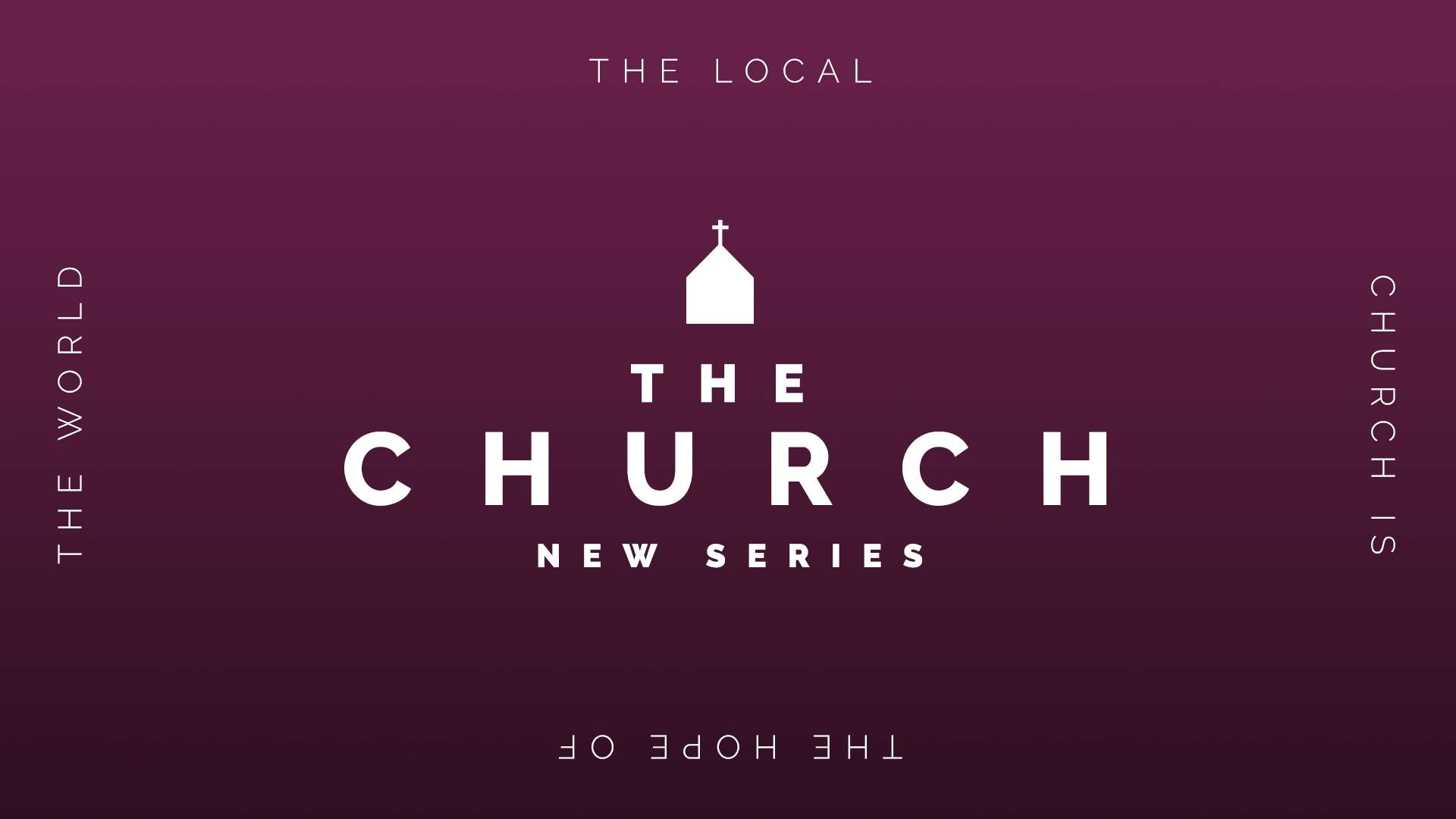 the church _ NEW SERIES.png