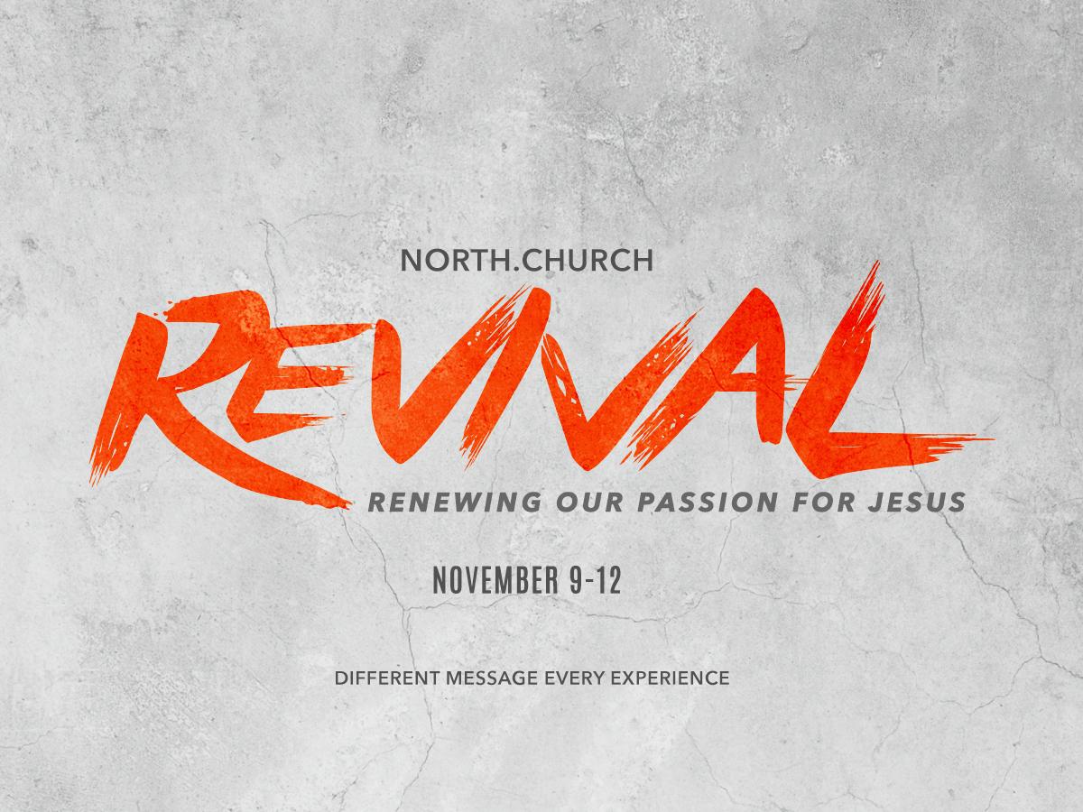 revival look web.png