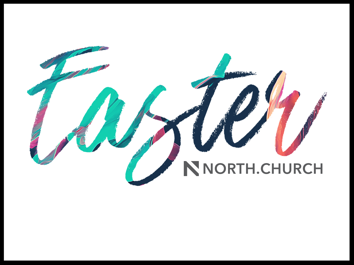 easter 2018-Web Look.png