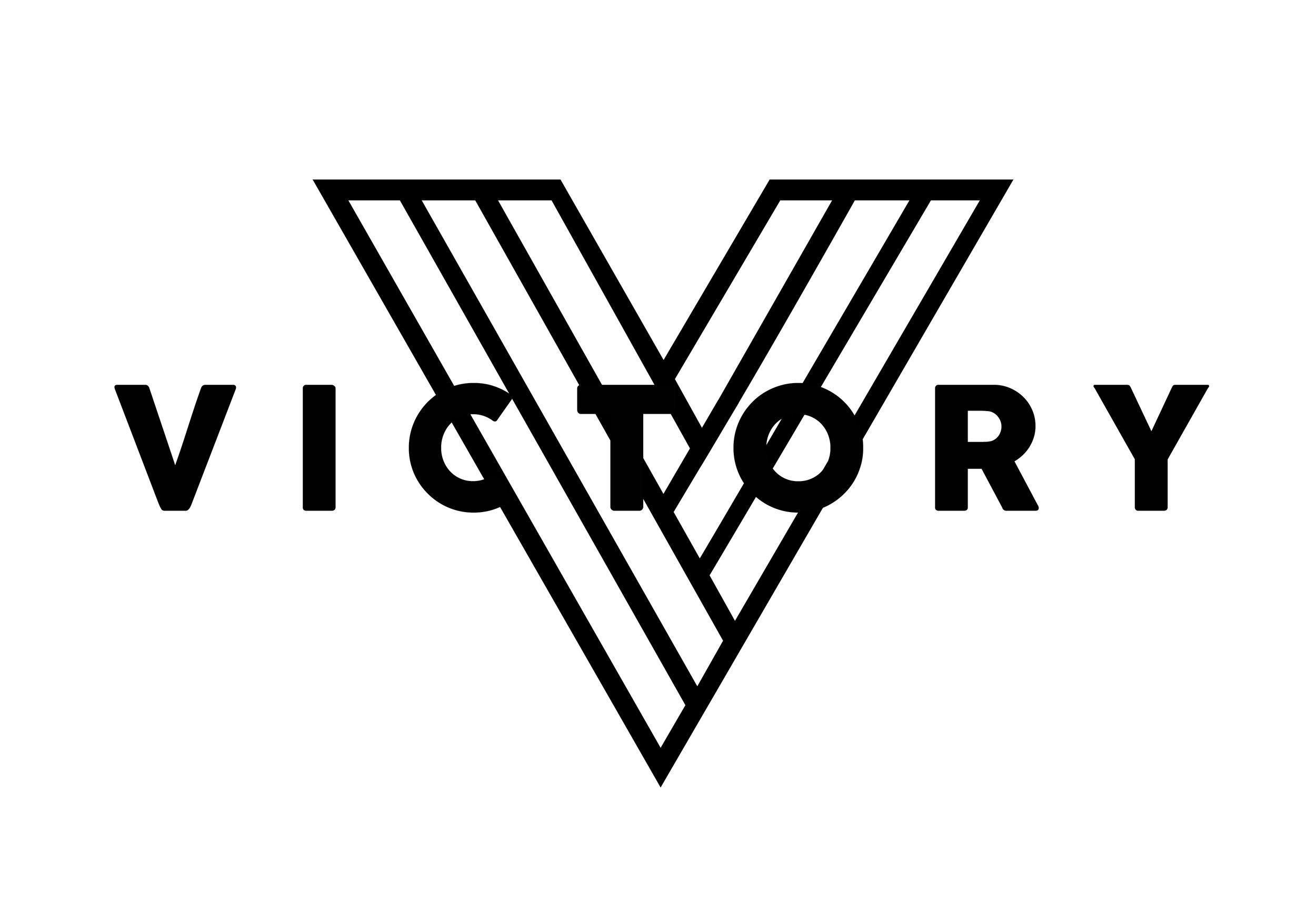 Victory Look.jpg