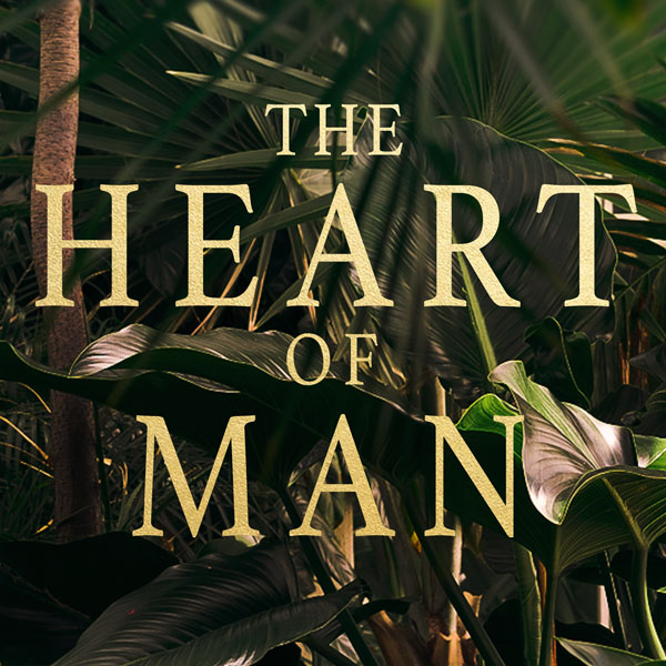 heart of man square.jpg