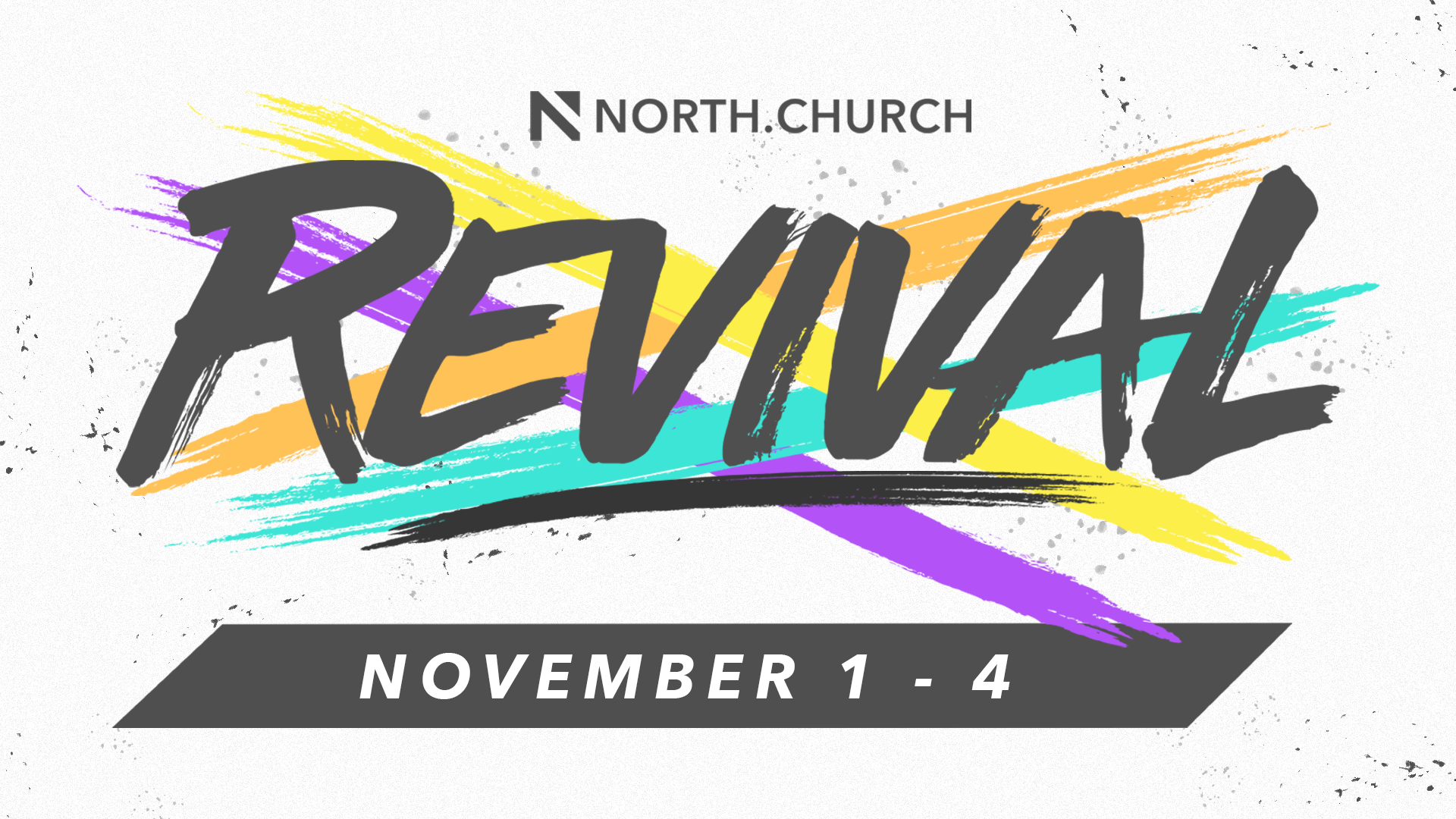 revival_FB.png