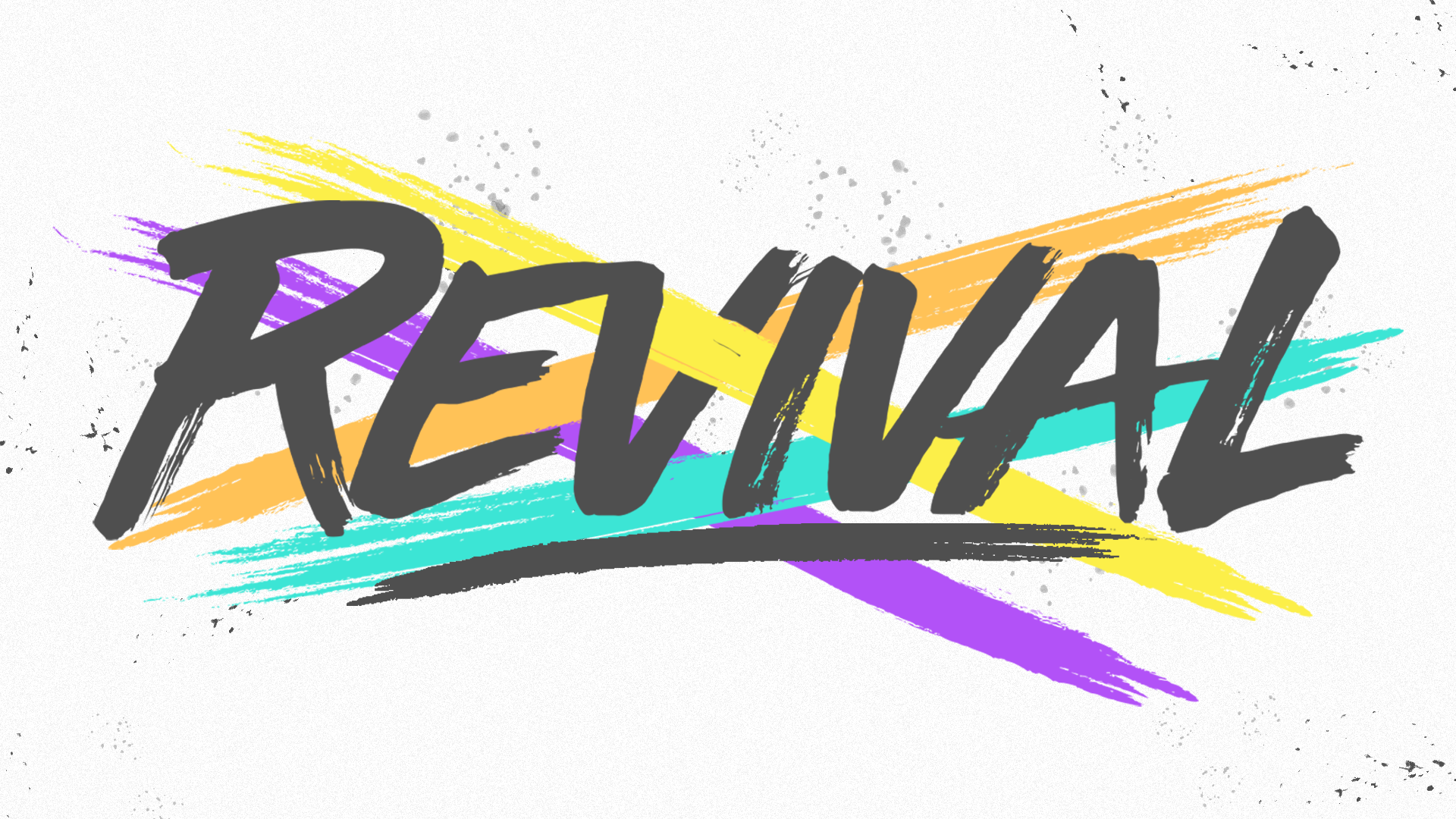 revival look for web.png