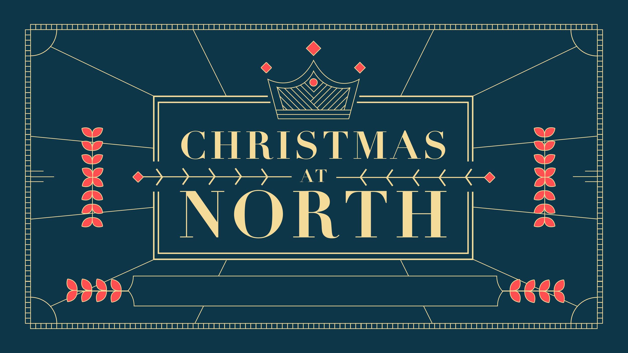 CHRISTMAS AT NORTH.jpg