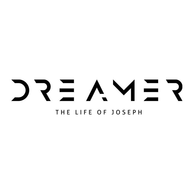 dreamer thumb.jpg