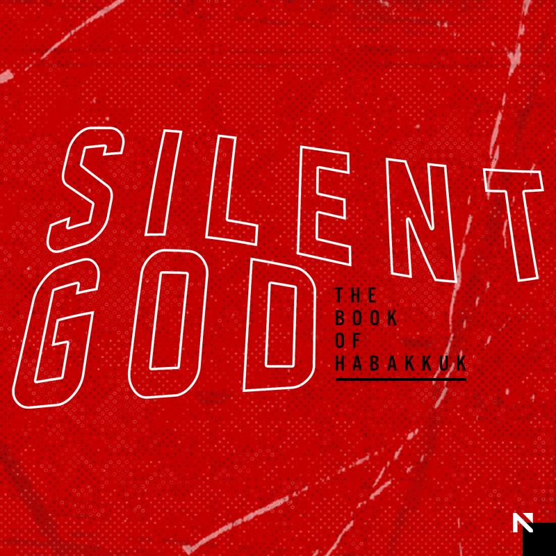 Silent God Thumb.png