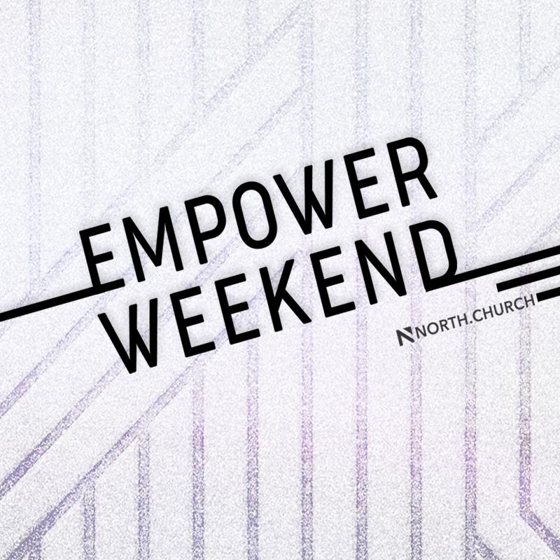 empower thumb.jpg
