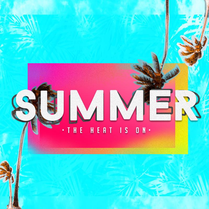summer podcast thumb.jpg