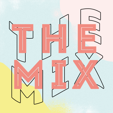 button the mix_website.png