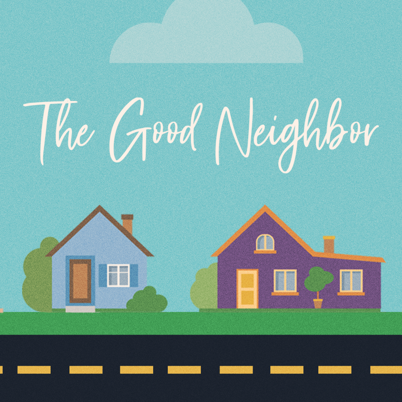 neighbor podcast thumb.png