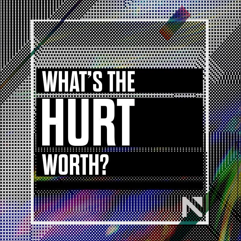 hurt worth thumb.jpg