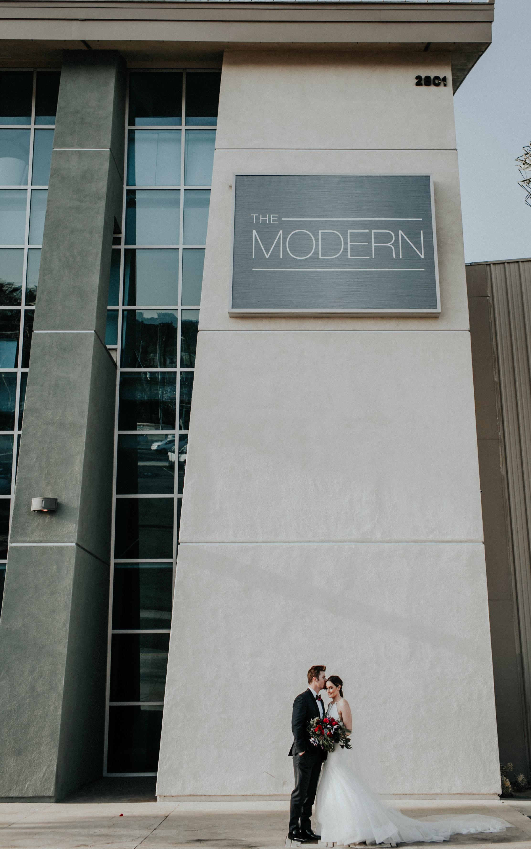 The Modern-0730.jpg