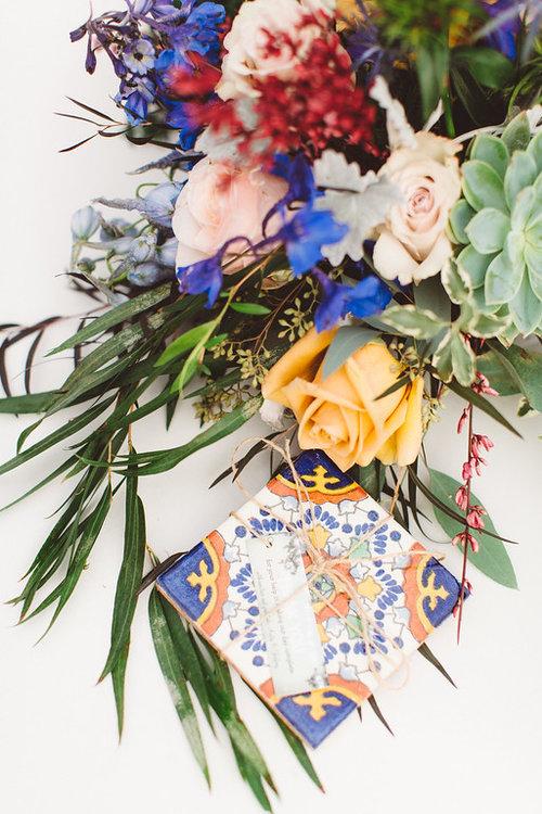 Anna+Delores+Photography_Anita+&+Jeff+02.19.17-417-XL.jpg