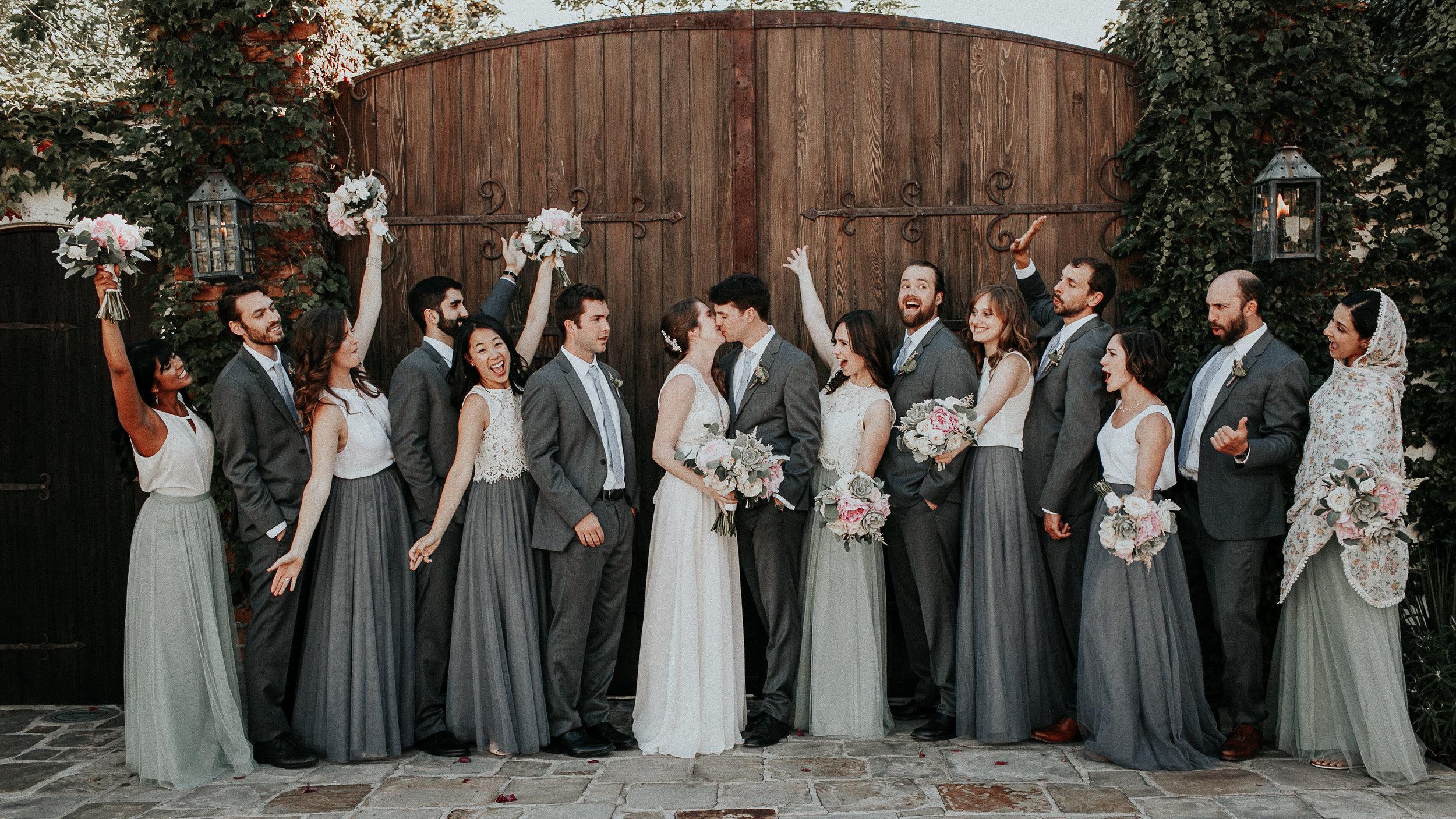 Bridal Party-0476.jpg