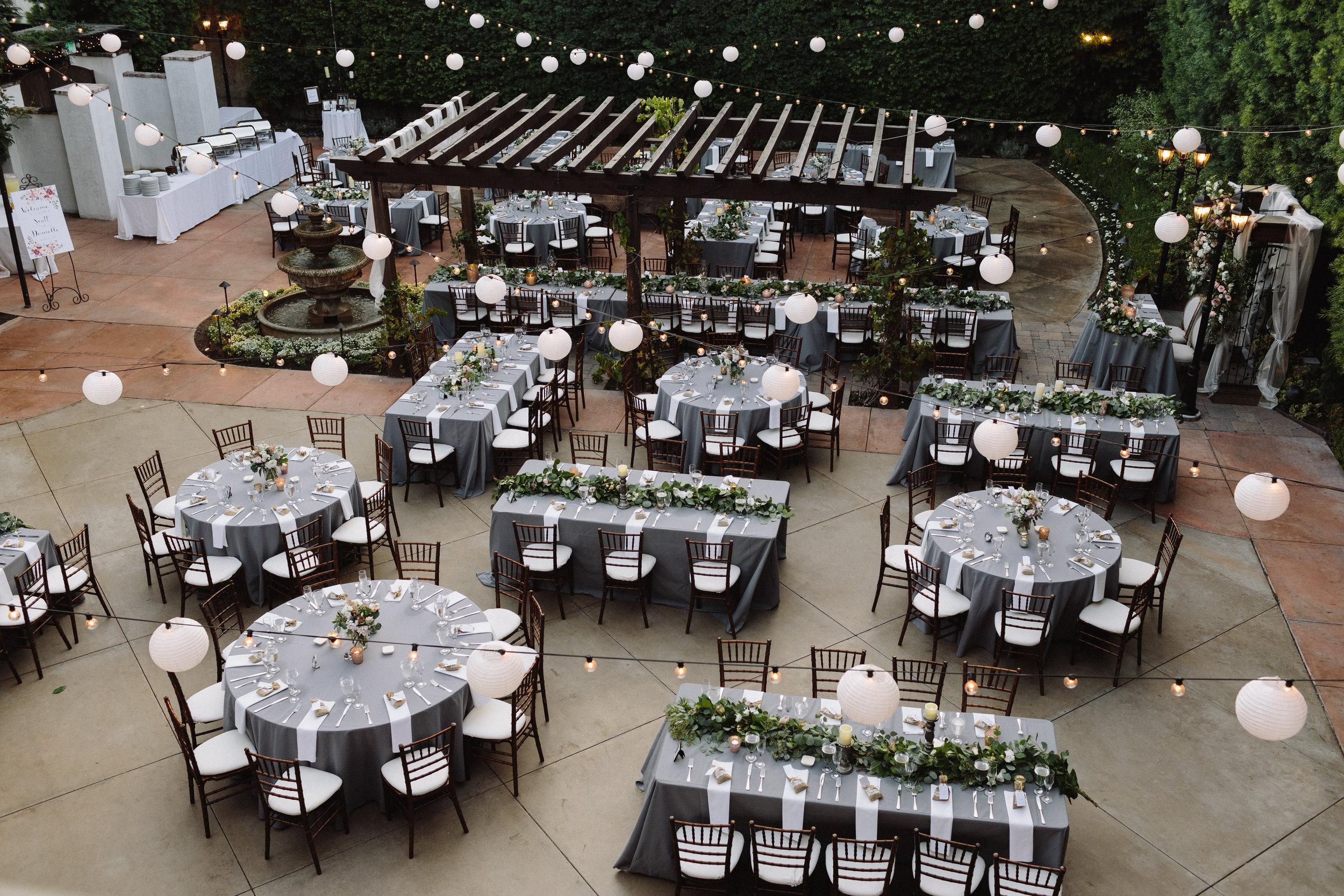 Wedding-480.jpg