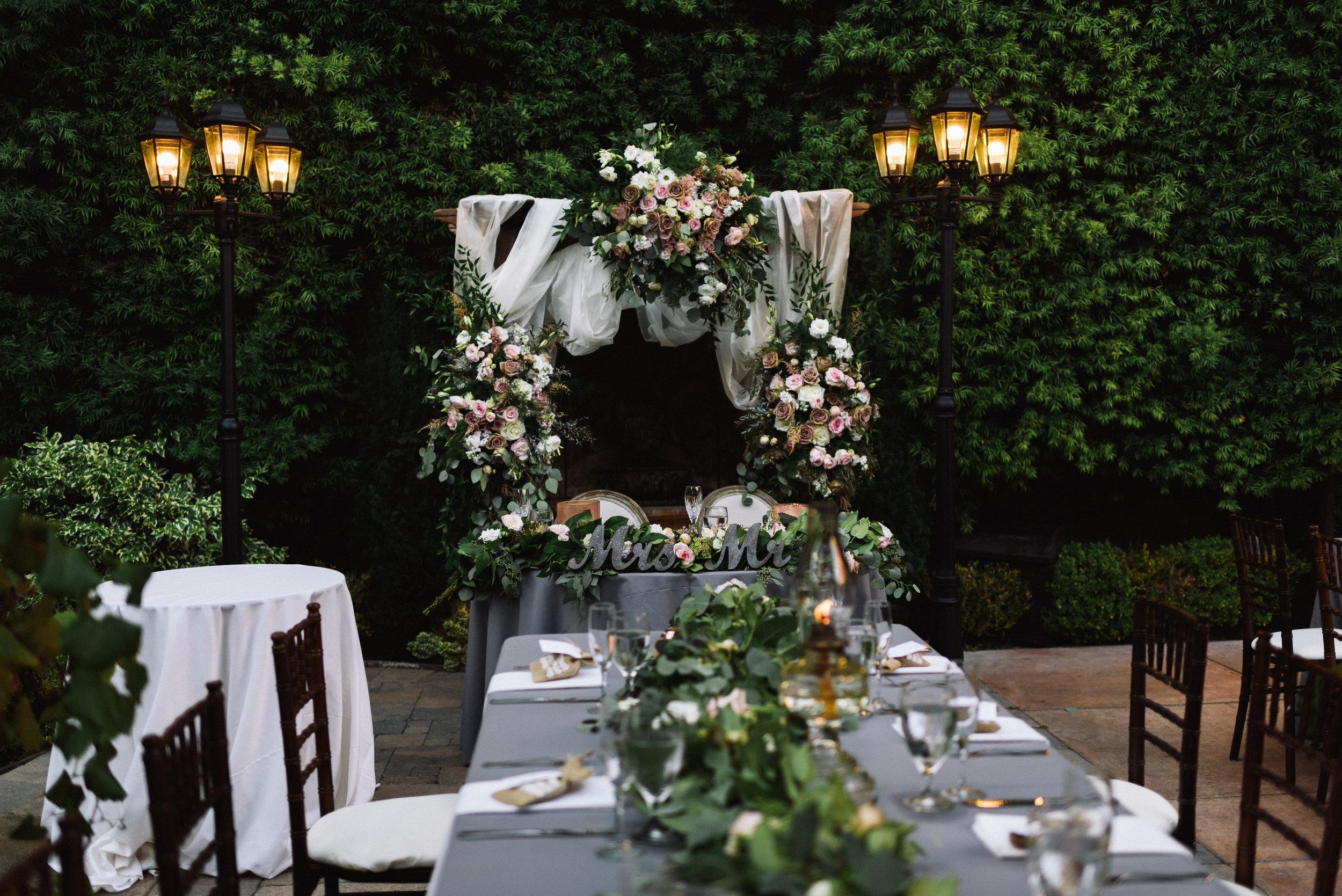 Wedding-472.jpg