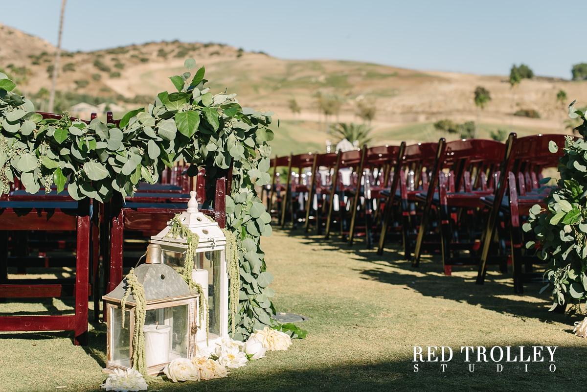 Red-Trolley-Studio-0473.jpg