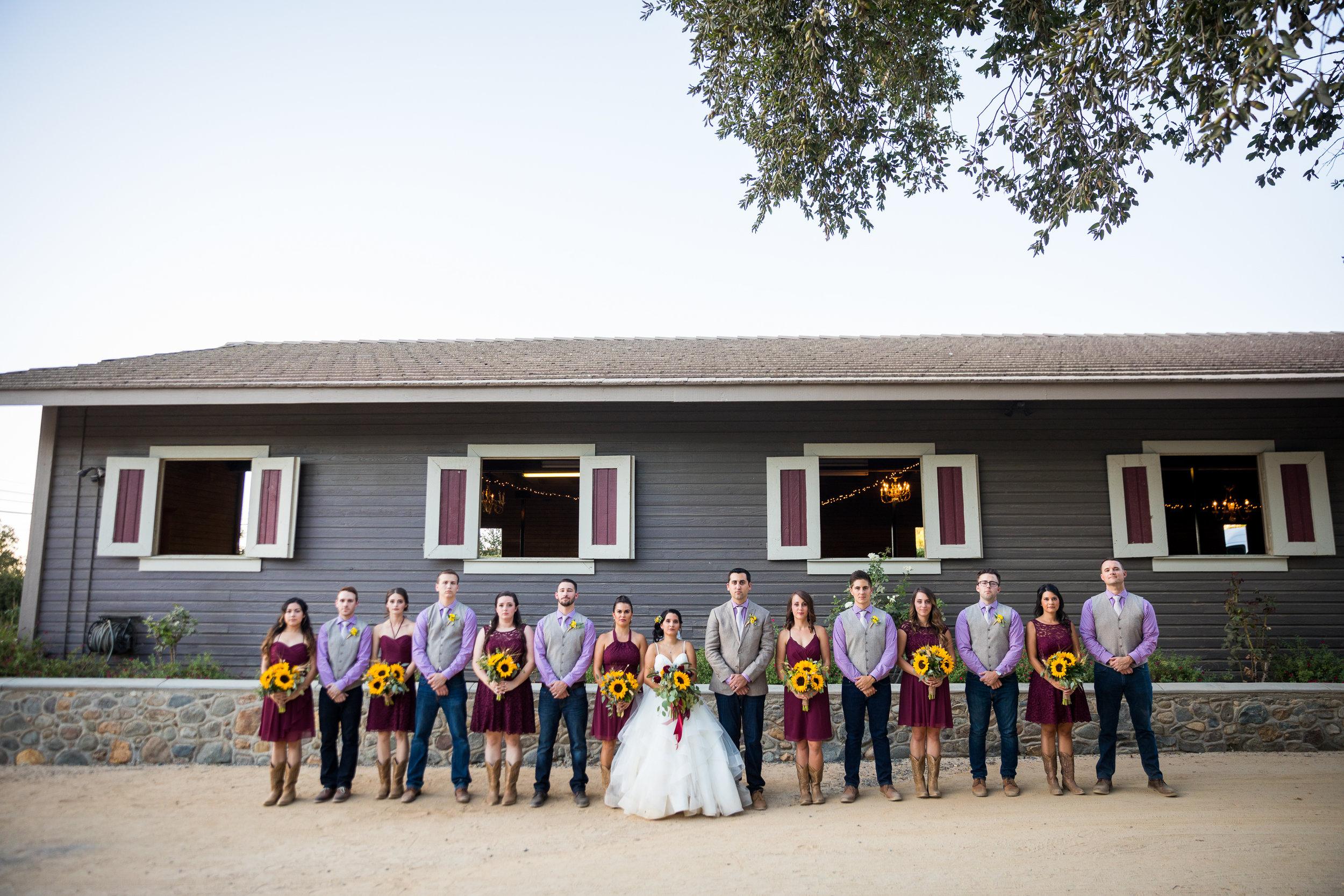 Johnson Wedding_Bridal Party + Romantics-15.jpg