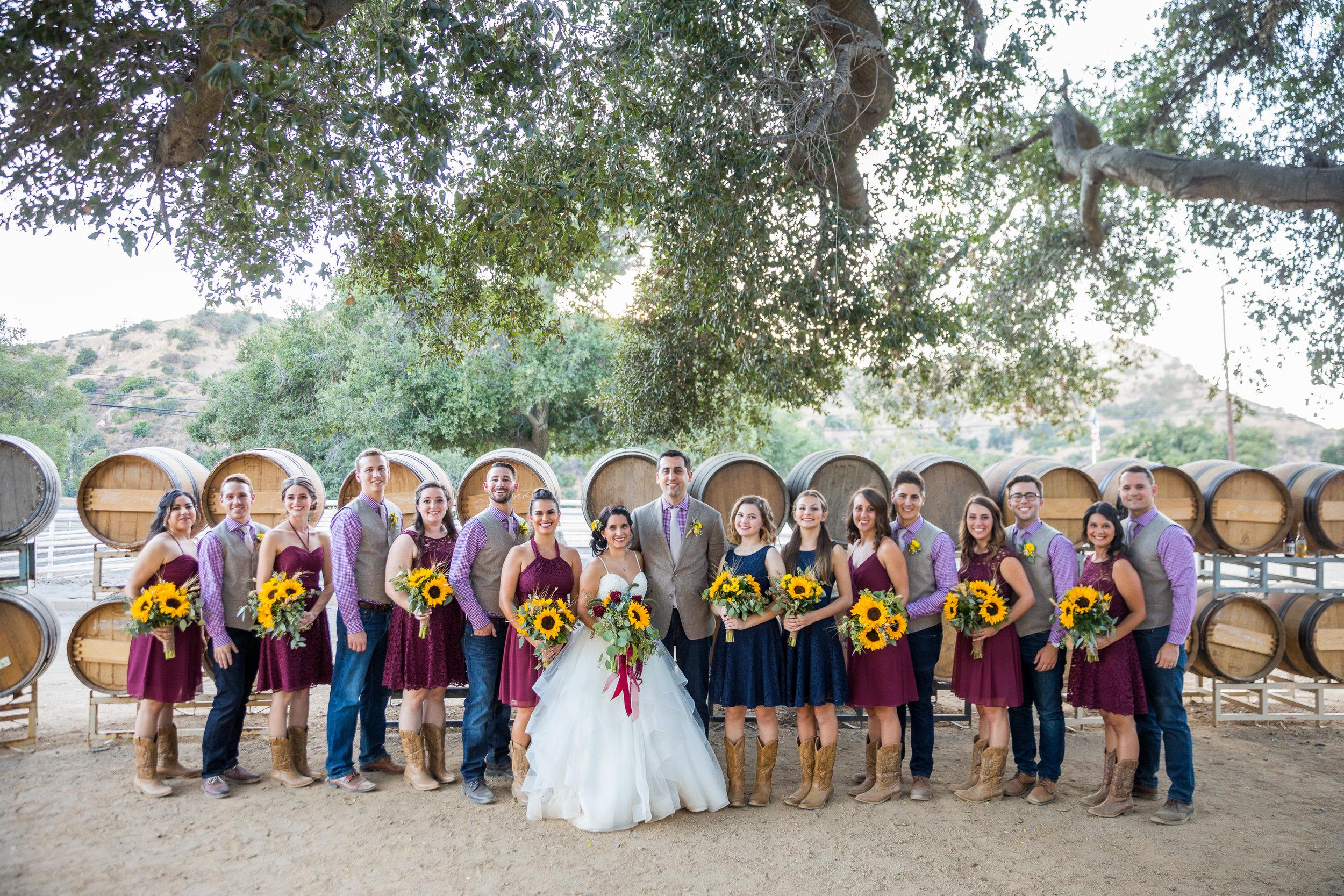 Johnson Wedding_Bridal Party + Romantics-01.jpg