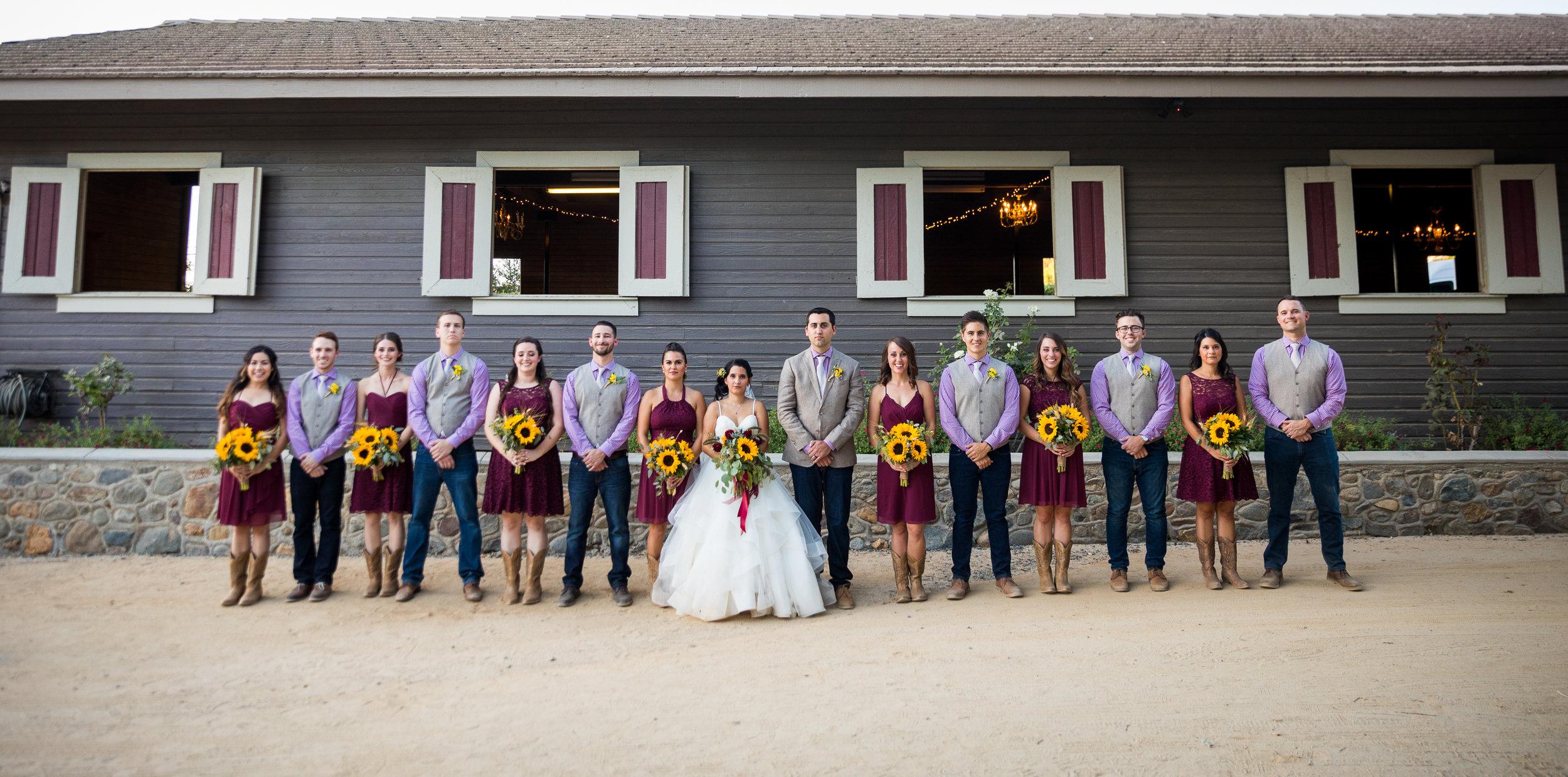 Johnson Wedding_Bridal Party + Romantics-16.jpg